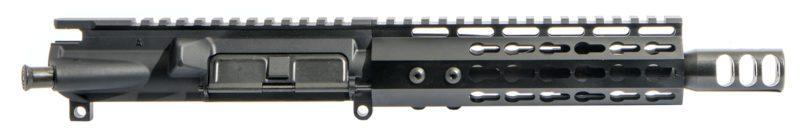 ar-15-upper-assembly-7-223-5-56-7-cbc-keymod-ar-15-handguard-rail-cbc-compensator