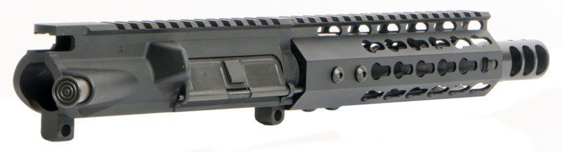 ar-15-upper-assembly-7-223-5-56-7-cbc-keymod-ar-15-handguard-rail-cbc-compensator-3