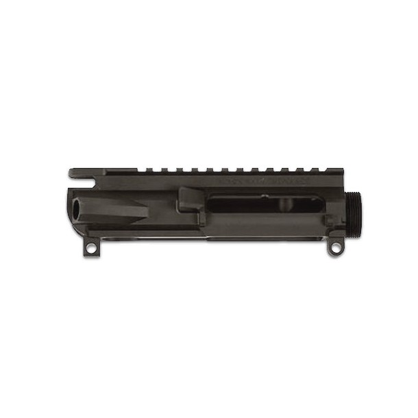 ar 15 upper receiver 5 56 stripped t marked