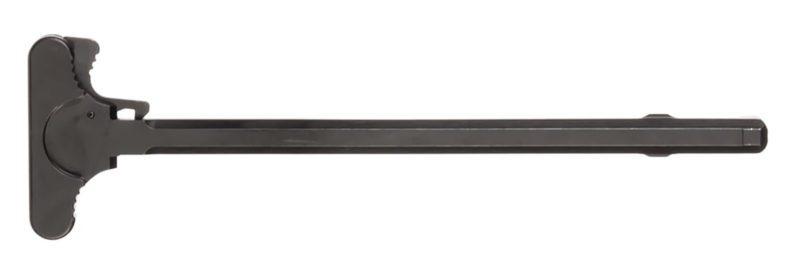 ar10-308-charging-handle