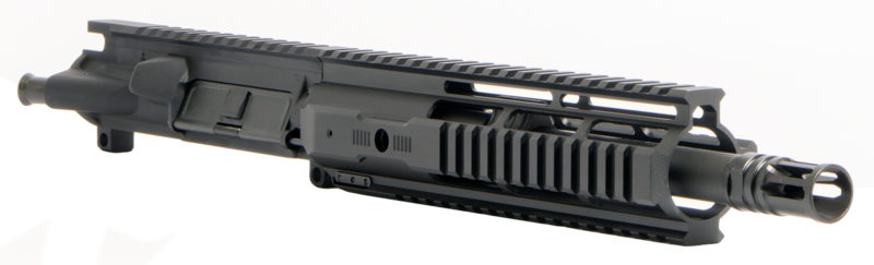 ar15-10-5-300aac-blk-upper-assembly-7-hera-arms-rail-2