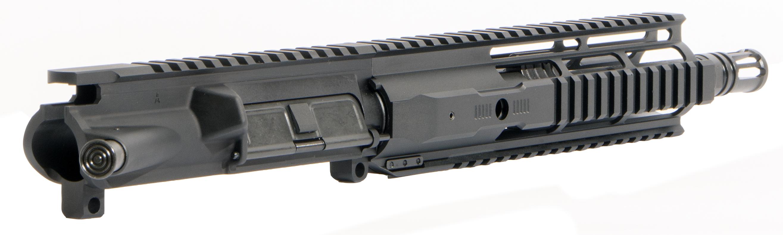 AR-15 Upper Assembly - 10 5