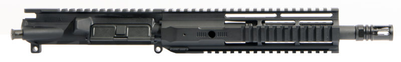 ar15-10-5-300aac-blk-upper-assembly-7-hera-arms-rail