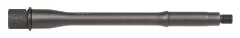 ar15-10-5-5-56x45-barrel