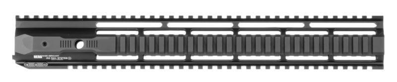 ar15-15-hera-arms-rail