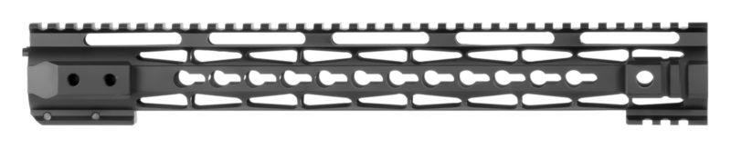 ar15-15-keymod-rail-cbc-arms