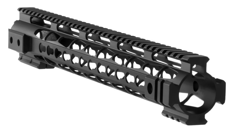 ar15-15-keymod-rail-cbc-arms-2