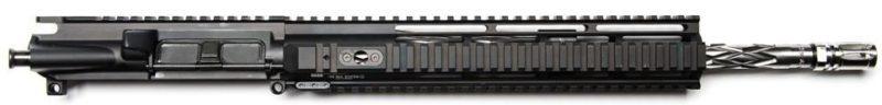 ar15 16 223 5 56 ss diamond 12 hera arms rail 2