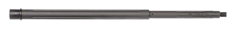 ar15-20-223-5-56x45-straight-flute-phospahte