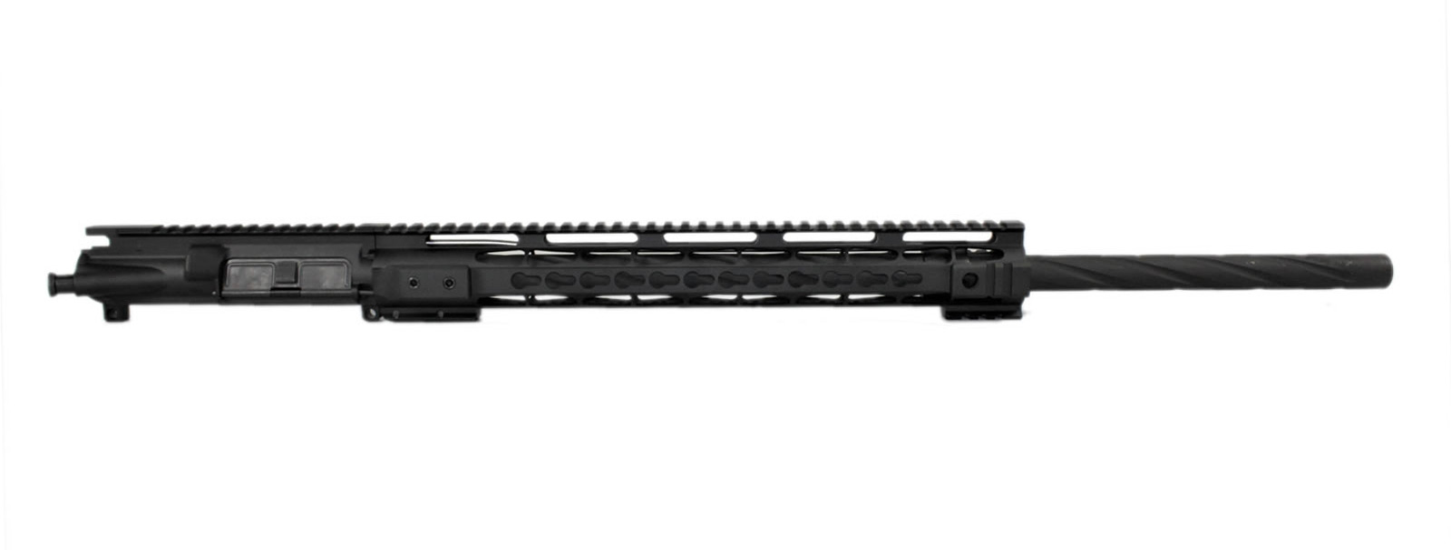 ar15-24-upper-assembly-223-5-56-spiral-flute-15-cbc-arms-rail-keymod-2