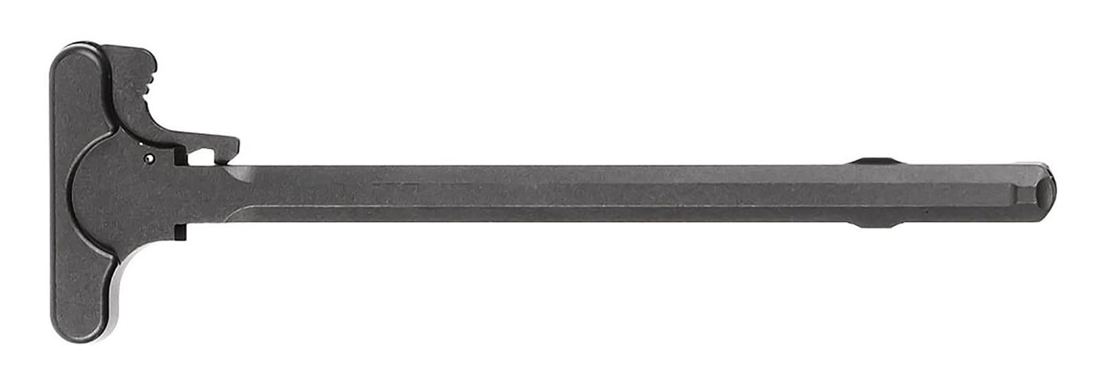 ar15-5-56-charging-handle