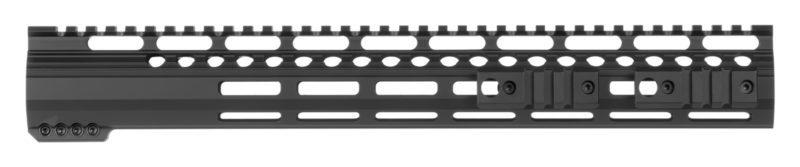cbc-gen-3-15-308-ultra-slim-mlock-free-float-clamp-on-style-hand-guard-w-detach-rails