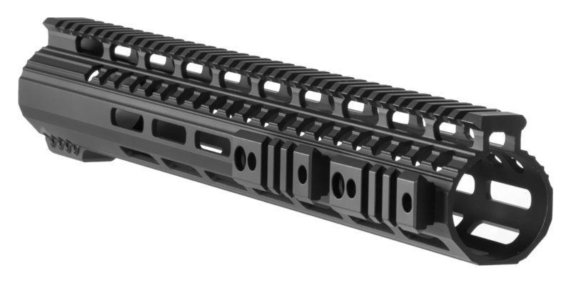 cbc-gen-3-15-308-ultra-slim-mlock-free-float-clamp-on-style-hand-guard-w-detach-rails-2