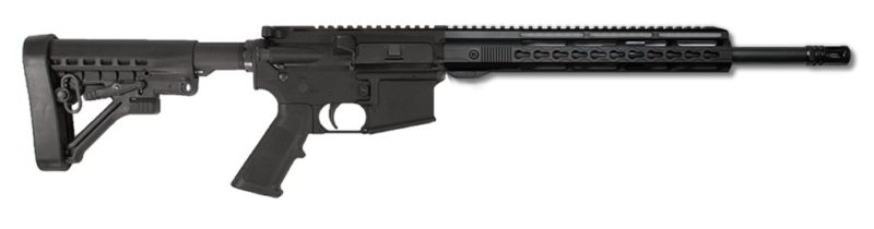 cbc industries hera arms style rifle 2
