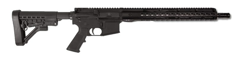 cbc industries hera arms style rifle 3