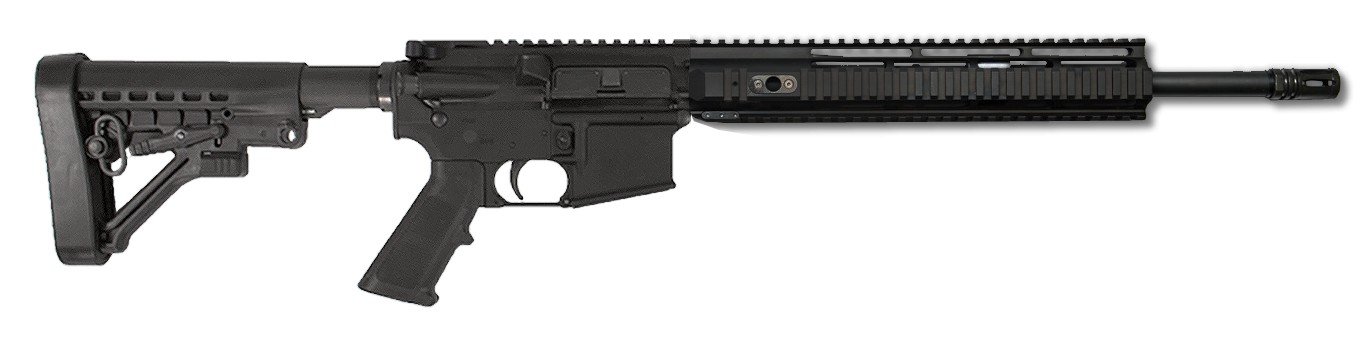 cbc industries hera arms style rifle