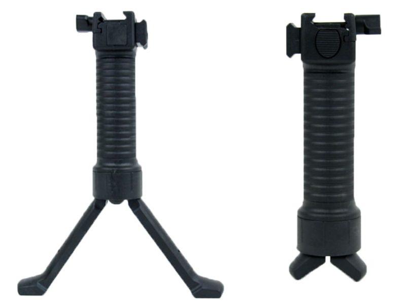 cbc parts bipod grip