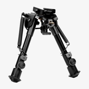 cbc parts compact bipod smooth legs
