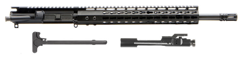 complete-ar-15-upper-assembly-16-7-62-x-39-bcg-chh-included-13-cbc-keymod-gen-2-ar-15-handguard-rail