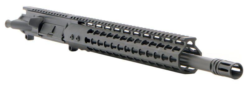 complete-ar-15-upper-assembly-16-7-62-x-39-bcg-chh-included-13-cbc-keymod-gen-2-ar-15-handguard-rail-2`
