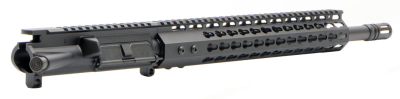 complete-ar-15-upper-assembly-16-7-62-x-39-bcg-chh-included-13-cbc-keymod-gen-2-ar-15-handguard-rail-3