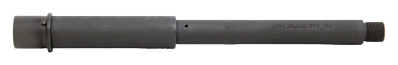 copy-of-ar-15-barrel-10-5-300-aac-blackout-1-7