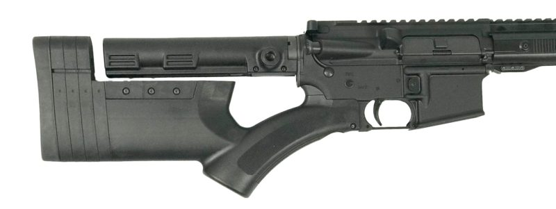 copy of ar 15 complete rifle cbc industries max1 rifle featureless 4