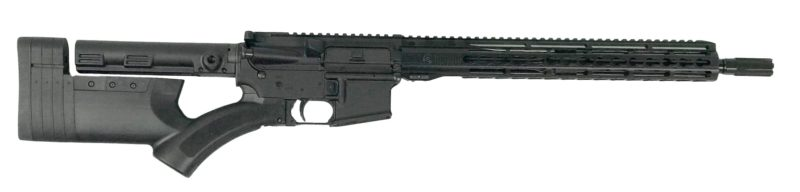 copy of ar 15 complete rifle cbc industries max1 rifle featureless