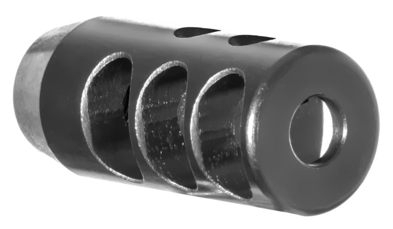copy-of-ar-15-flash-hider-7-62-300aac