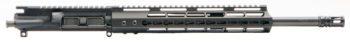 copy-of-ar-15-upper-assembly-16-300-blackout-13-cbc-arms-tactical-keymod-tan-ar-15-handguard-rail