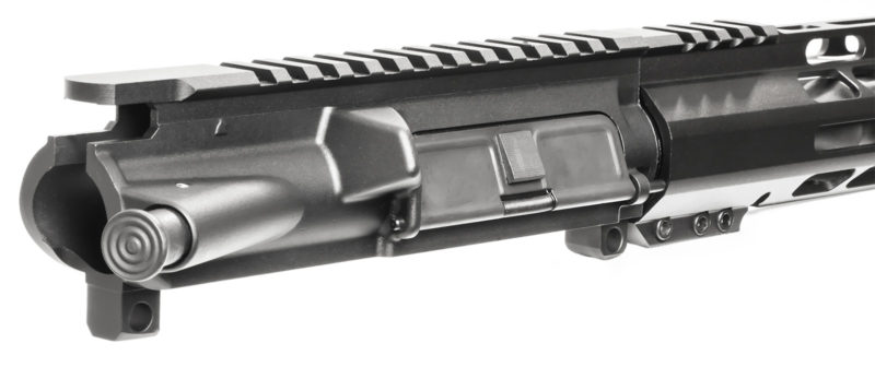 copy-of-ar-15-upper-assembly-16-multiple-calibers-15-hera-arms-keymod-unmarked-ar-15-handguard-rail-2