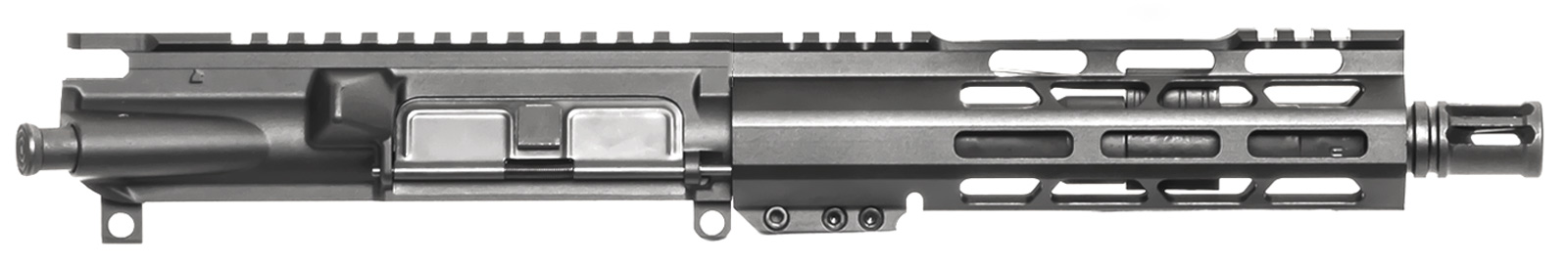 copy-of-ar-15-upper-assembly-16-multiple-calibers-15-hera-arms-keymod-unmarked-ar-15-handguard-rail