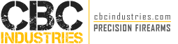 CBC Industries – Precision AR Firearms