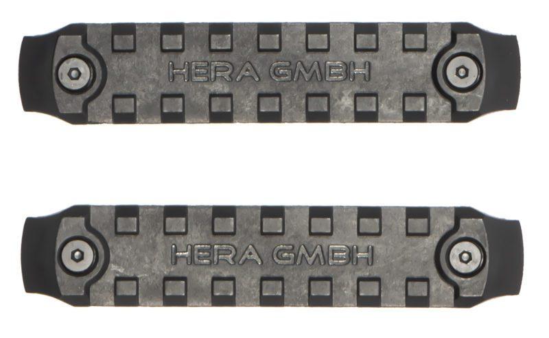 hera-arms-keymod-rail-system