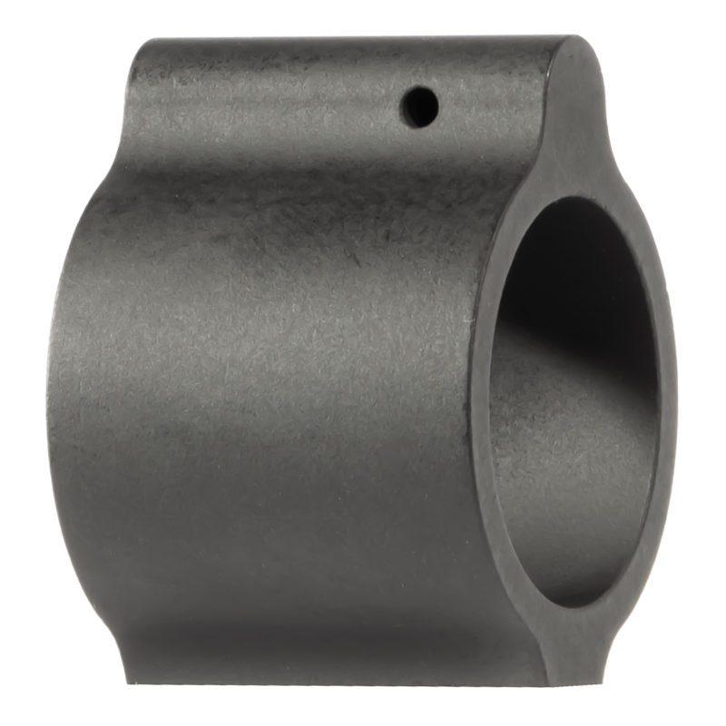 low-profile-gas-block-0-875-4
