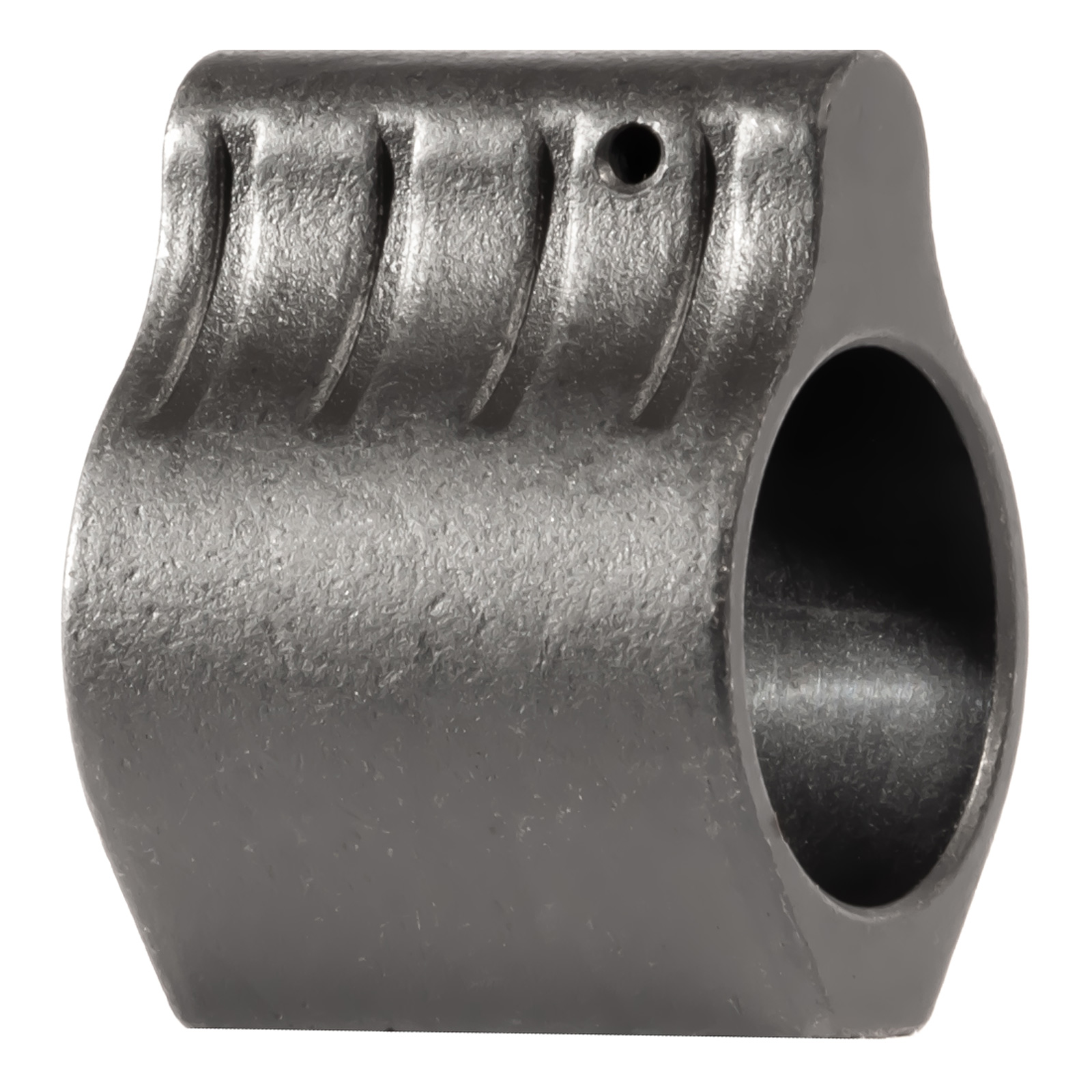 low-profile-gas-block-aluminum-0-750-2