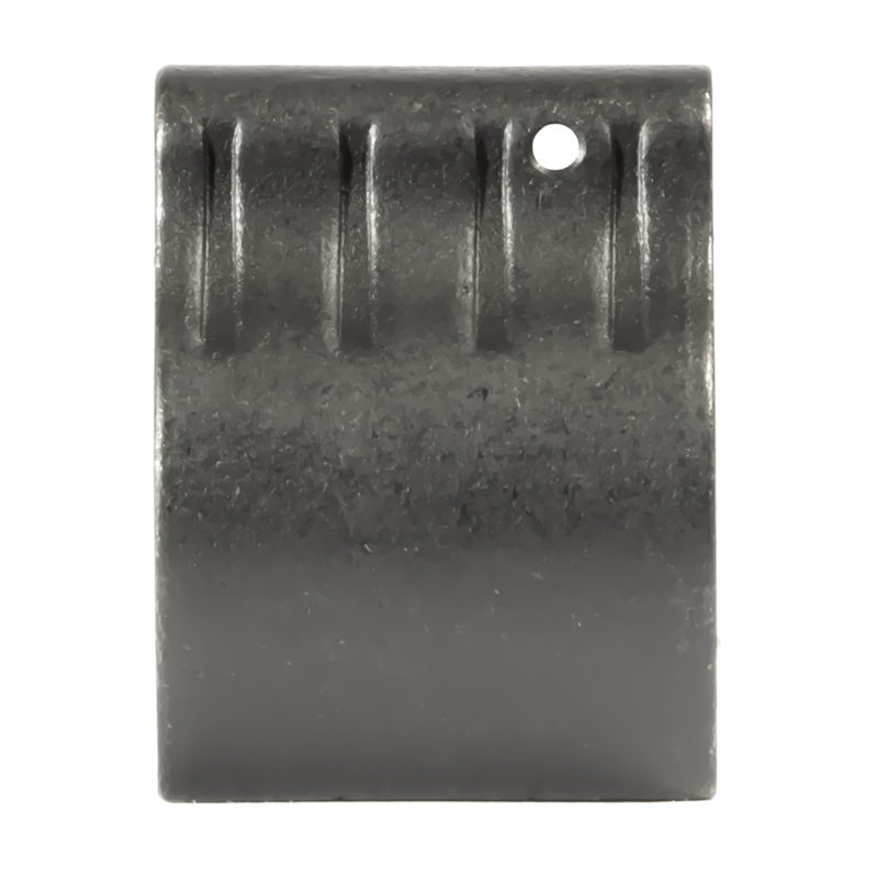 low-profile-gas-block-aluminum-0-750-3