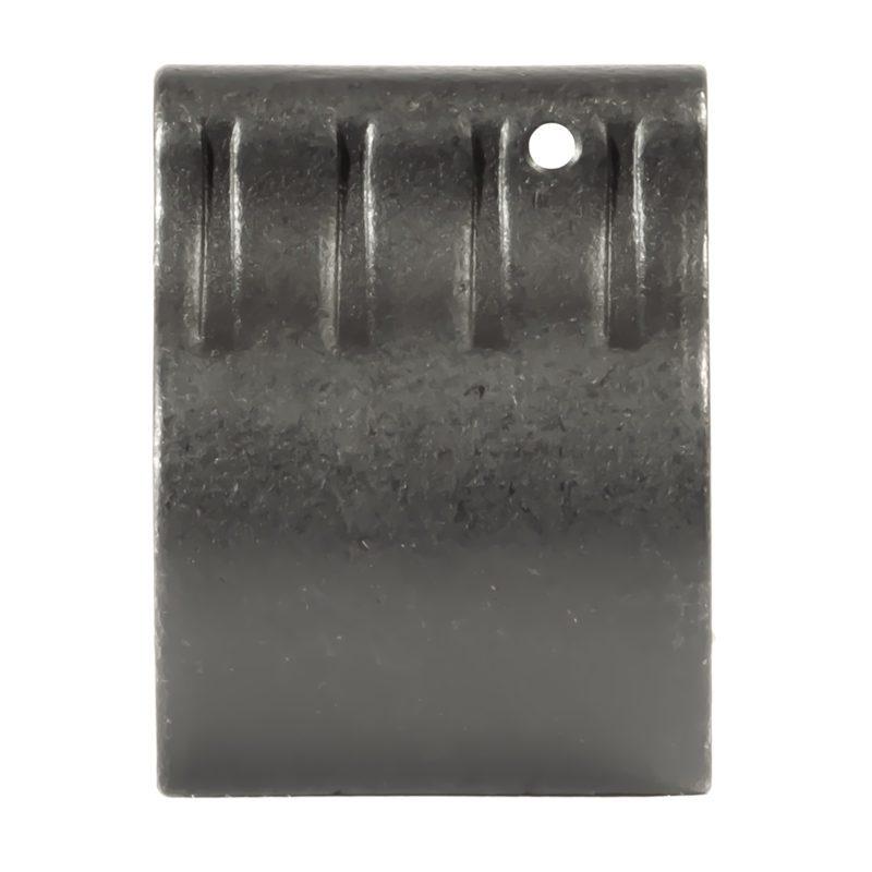 low-profile-gas-block-aluminum-0-750-3