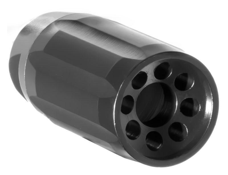 ar-15-linear-compensator-kw-5-24-6-5mm-2
