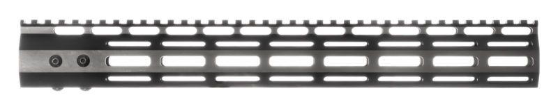 ar-15-rail-15-m-lok-ar-15-handguard-rail