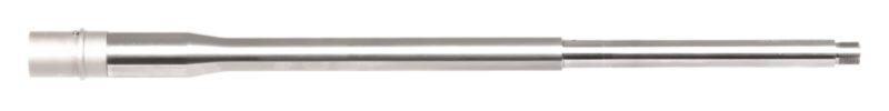 ar-10-barrel-20-6-5-creedmoor-1-8-stainless-steel