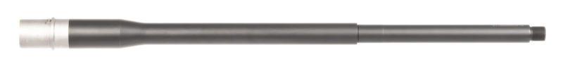 ar-10-barrel-20-6-5-creedmoor-1-9