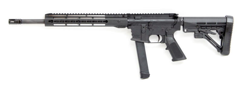 ar-15-9mm-complete-cbc-industries-rifle-16-non-lock-back