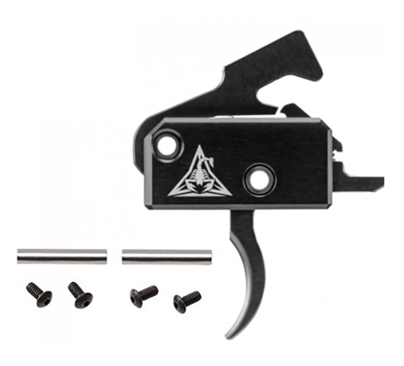 ar-15-black-fallout-trigger-ra-140-sst-pins
