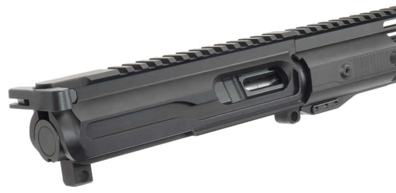 ar-15-complete-upper-assembly-16-9mm-1-10-12-hera-arms-unmarked-keymod-ar-15-handguard-rail-with-bcg-chh-2
