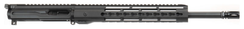 ar-15-complete-upper-assembly-16-9mm-1-10-12-hera-arms-unmarked-keymod-ar-15-handguard-rail-with-bcg-chh