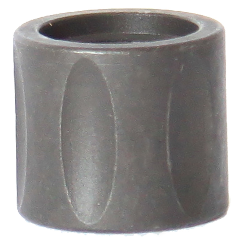 ar-15-flash-hider-thread-protector-1-2x28-2