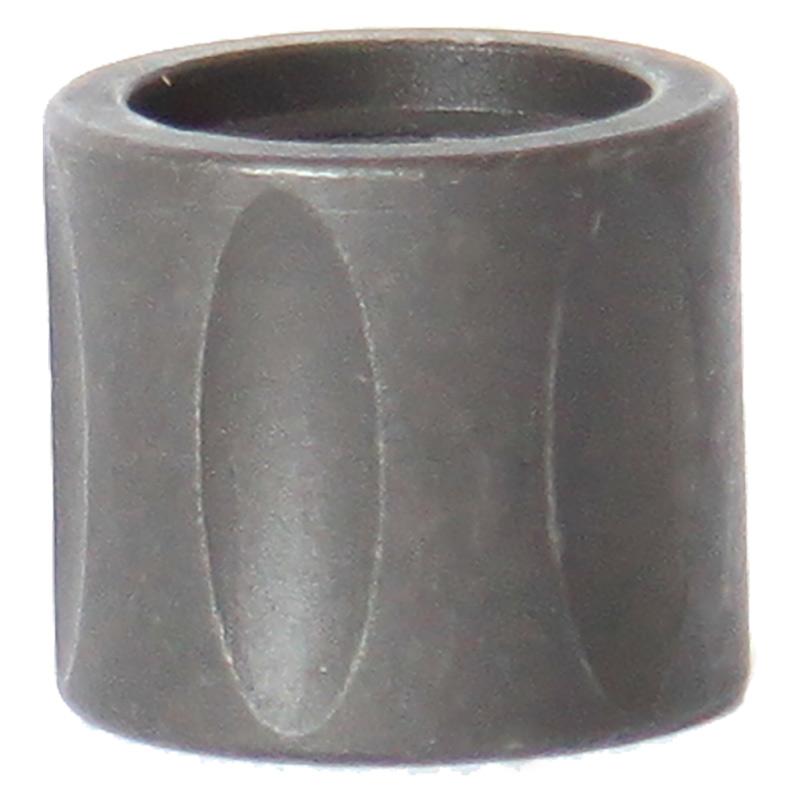 ar-15-flash-hider-thread-protector-1-2x28-2