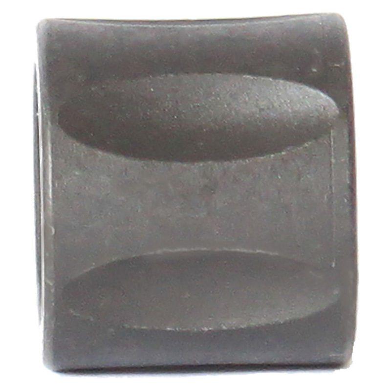 ar-15-flash-hider-thread-protector-1-2x28-3
