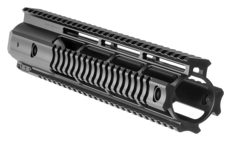ar-15-rail-12-hera-arms-irs-gen-3-ar-15-handguard-rail-unmarked-2